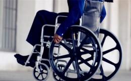 两位残障人士坐飞机被拒 状告吉祥航空案将于月底开庭