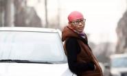 不屈女子癌症晚期开网约车 4个多月跑3384单