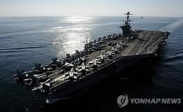 日本对华放烟雾弹欲在东海突袭中国 已踩好点