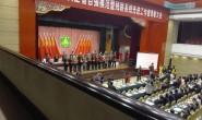 本站将对江苏省26名自强模范进行介绍