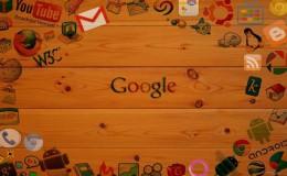 谷歌或借上海自贸区重返中国