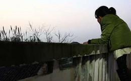 """北京卫视《幼儿缘》:1米""""镜面人""""意外怀孕冒死产子"""