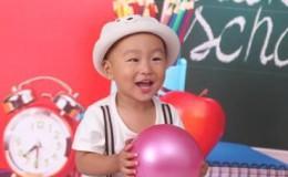 """中国首例""""镜面人""""怀孕生子: 做一个快乐的""""国宝熊猫""""–《知音》杂志&今日头条报道"""
