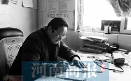 河南村医烧掉病人50万欠条后被推到了风口浪尖:今后不再看病了