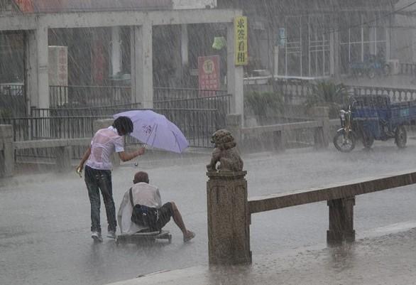 遇到这样的女孩,就娶了吧!----最美苏州女孩感动中国