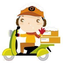安徽一名快递小哥送包裹时中暑身亡 年仅 28 岁