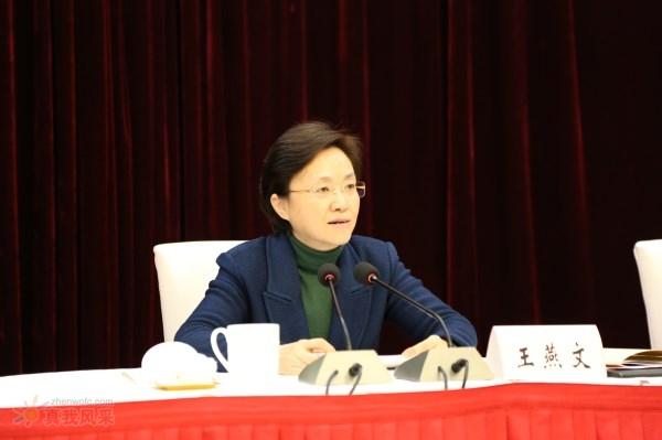 江苏表彰首届 100 户省文明家庭 李强批示要求更加自觉地推动家庭家教家风建设