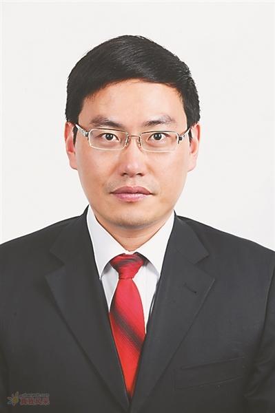 """第 12 届""""江苏青年五四奖章""""评选揭晓"""