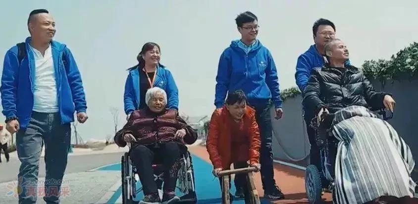 板凳助梦人—苏晓琳